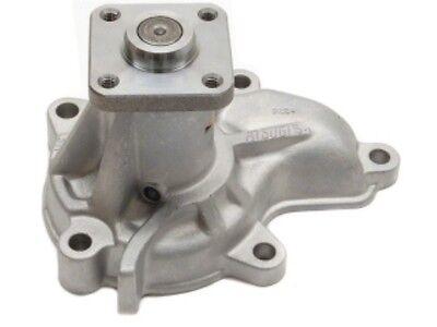 Pompe à eau Kit 200SX S13 CA18 CA18DET