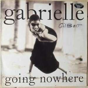Gabrielle-Going-Nowhere-12-034-Vinyl-Schallplatte-25847