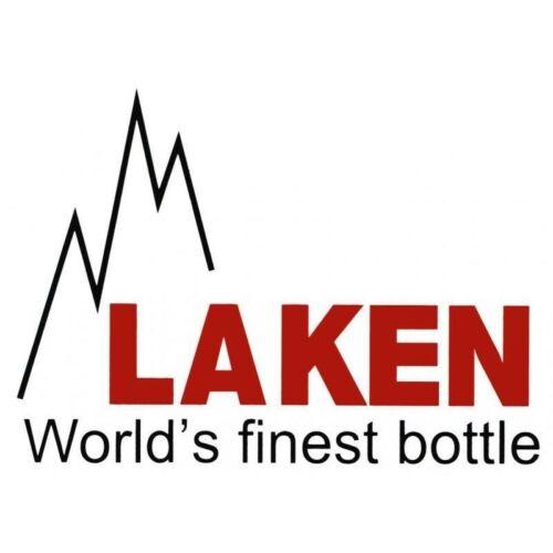 Bouchon Laken Fuel