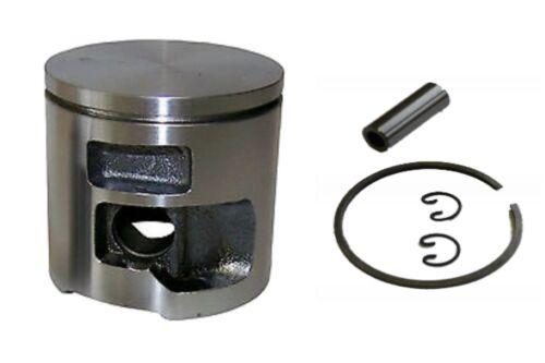Pistón adecuado para motosierra Husqvarna 435 440 41mm