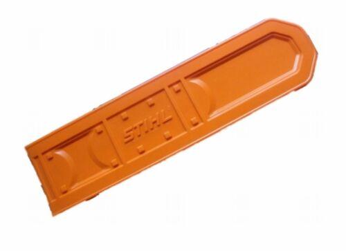 Stihl Protection de Chaîne Protège-guide Jusqu/'à 53 cm de Longueur