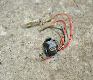 drawe ke controller wiring harness best price on 1980 kawasaki ke 100 ke100 enduro sub wire harness ...