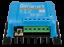 Victron-Smart-Solar-MPPT-100-20-Controleur-de-Charge-Solaire-SCC110020060R miniature 5