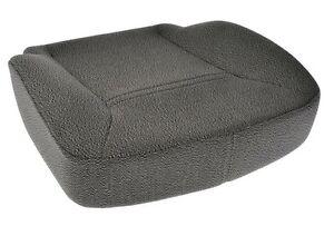 Dorman 641-5102 Fits 01-16 International Trucks Gray Vinyl Seat Cushion