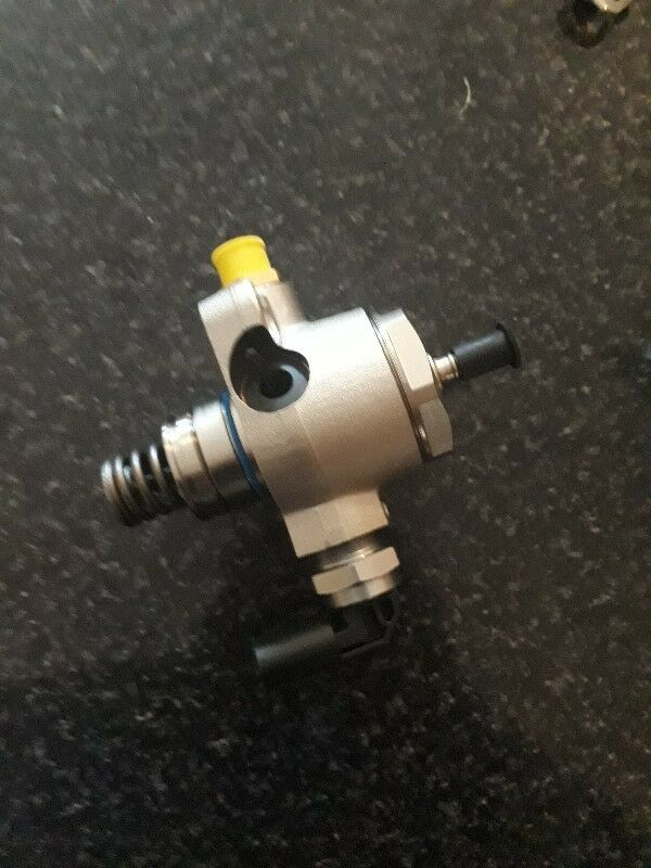 GOLF 7 GTI /AUDI A3/S3 HIGH PRESSURE PUMP BRAND NEW