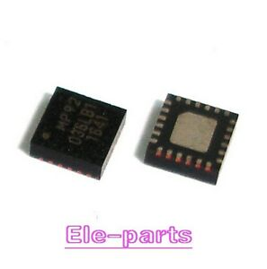 Details about 2 PCS MPU-9250 QFN24 MPU9250 MP92 MPU-925O MP9Z IC CHIP