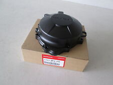 Motordeckel Lichtmaschinendeckel Deckel Motor Cover Honda CBR 600 F PC41 11-13