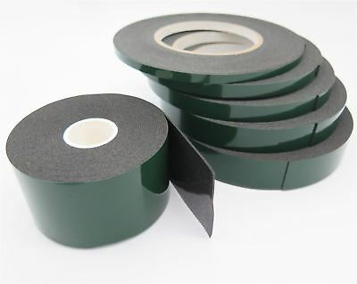 Indasa Double Sided Tape Adhesive Tape For Car Body Trim