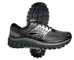 Image is loading NEW-Brooks-Glycerin-13-Mens-Running-Shoes-D-