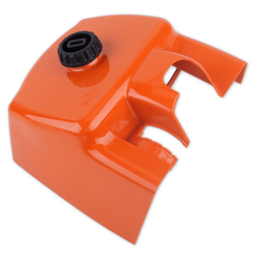 Fit for Stihl 066 065 MS660 MS650 Chainsaw 1122 140 1002 Air Filter Cover Replac