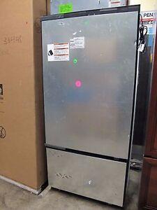 jenn air built in refrigerator. image is loading jb36nxfxle-jenn-air-36-fully-integrated-built-in- jenn air built in refrigerator