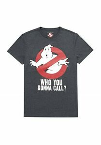 Ghostbusters-Who-You-Gunna-Call-New-Officially-Licensed-Various-Sizes-T-Shirt