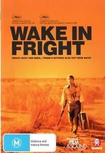 Wake-in-Fright-NEW-DVD-Region-4-Australia-Donald-Pleasence-Jack-Thompson