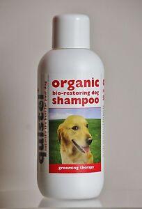 Quistel-Organic-Bio-Restoring-Dog-Shampoo-1-litre