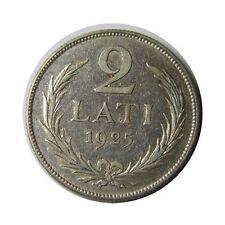 2 lati 1925 50 копеек 2003 года цена м стоимость