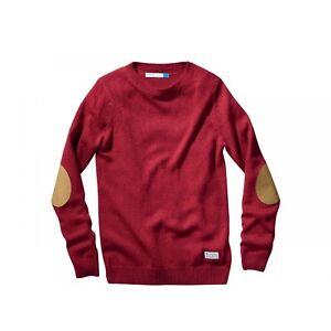 Adidas originals sweater rojo ladrillo originals rojo G68924 Adidas | edf062d - temperaturamning.website
