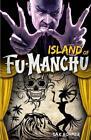 Fu-Manchu - The Island of Fu-Manchu von Sax Rohmer (2014, Taschenbuch)