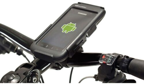 Biologic Cycle Mount for Android Phone