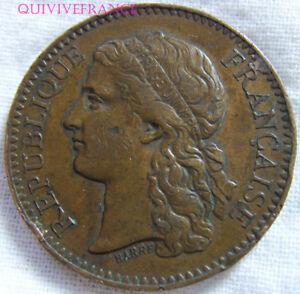 CompéTent Med7242 - Medaille Expo Universelle De Paris 1878 - Administration Des Monnaies