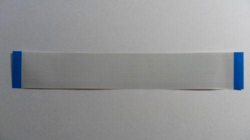 Flachbandkabel für AUDI RNS E NAVI LAUFWERK Flat-Kabel FFC Flexkabel 50P-160mm