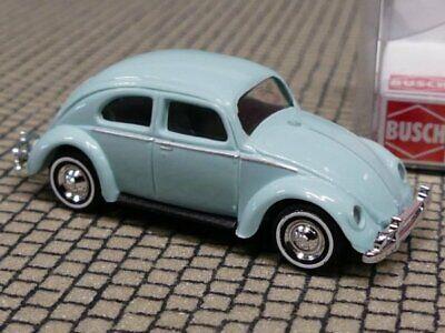 Busch VW Käfer Ovalfenster