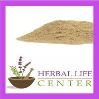 Chicory Root Powder Roasted Organic Kosher Herb (cichorium Intybus)