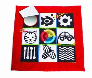 Manhattan-Toy-Wimmer-Ferguson-Crawl-and-Discover-Play-and-Pat-Activity-Mat