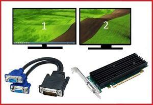 Dell Vostro 200 NVIDIA Video Driver for Windows 7