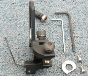 Spigarelli-Compoundpfeilauflage-Mod-Tuning-Magnetic-Rest-RH
