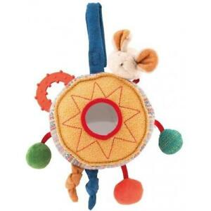 Moulin-Roty-Les-Zig-et-Zag-Activity-Drum-16cm