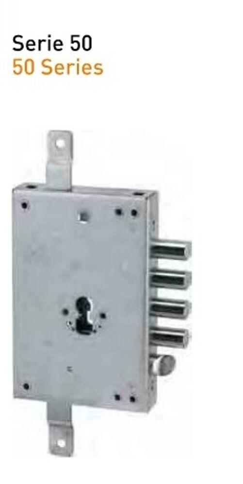 11 Click Deco Victorian Satin Chrome 1 Gang Master Telephone Socket VPSC120WH