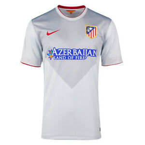 Jersey-Atletico-Madrid-M-XL