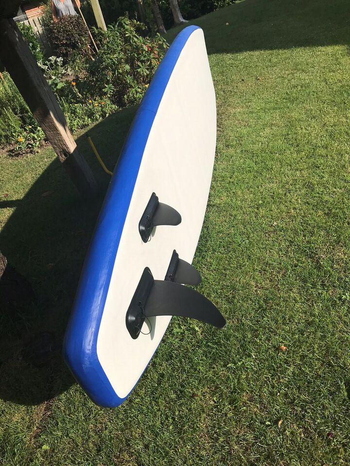 Board, Shi Heng SUP paddelboard Stand up paddeleboard,