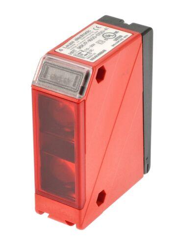 Leuze HRT 96k//p-1600-1200-41 reflektionslichttaster 50025133