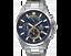 Orologio-Watch-casio-edifice-G-shock-bluetooth-limited-mobile-link