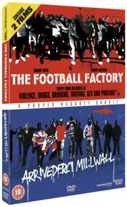 The-Football-Factory-Arrivederci-Millwall-DVD-2011-Danny-Dyer-McDougall