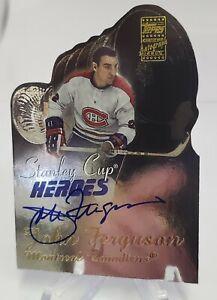 2002-03-Topps-Stanley-Cup-Heroes-Autographs-SCH-JF-John-Ferguson