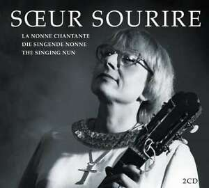 SOEUR-SOURIRE-Best-of-2CD