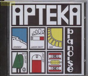 APTEKA-BIG-NOISE-CD-sealed