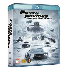Fast-And-Furious-1-8-Blu-Ray-Box-Region-Free