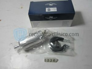Bomba-gasolina-Rover-216-3500-SD1-y-Montego-1-3