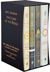 J-R-R-Tolkien-The-Lord-of-the-Rings-Collection-4-Books-Box-Set-Gift-Pack-HB