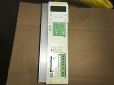 Lenze AC TECH With Warranty Drive #SM210 Free Shipping To Lower 48.