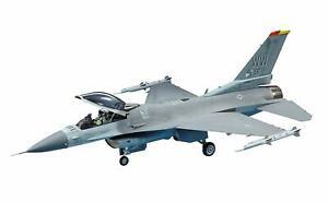 TAMIYA-1-72-Warbird-Raccolta-N-86-US-Air-Force-Lockheed-Martin-F-16-CJ-Blocco