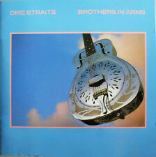 Dire Straits - Brothers in Arms (1996)  CD  NEW/SEALED  SPEEDYPOST
