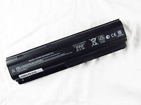 6-cell Battery For Hp Pavilion Dv5-3000 Dv6-3000 Dv6-6000 G42