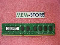 57y4138 4gb 1333mhz Pc3-10600e Udimm Memory Lenovo Thinkstation C20x C30 D30 S30