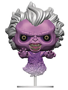Funko-Pop-Films-748-Ghostbusters-Effrayant-Bibliotheque-Ghost-Vinyle
