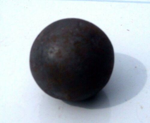 25 Stück Vollkugeln Eisenkugel Metallkugel,Stahlkugel Kugel Ø15mm