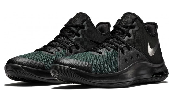 Nike Air Versatile III Mens Size 13